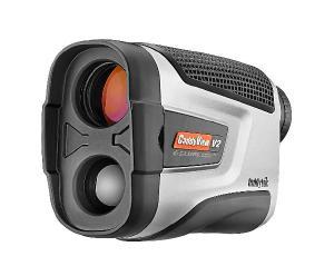 Leupold Golf Laser Entfernungsmesser Gx 4 : Leupold gx rangefinder golf