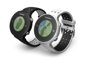Bushnell Neo Ghost Gps Entfernungsmesser : Entfernungsmesser günstig kaufen bei golf preisvergleich