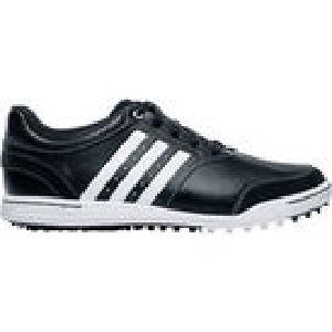 Adidas Herren Golfschuh Adicross III WD bei Golf
